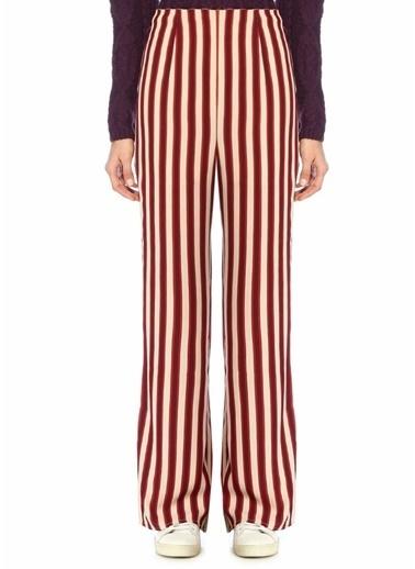 Glamorous Pantolon Kırmızı